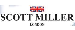 Scott Miller London